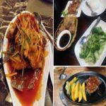 Pandan Kediri resto & Cafe