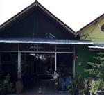 rumah makan banyu bening ponorogo