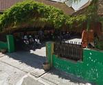 rumah makan mbok mingkem ponorogo