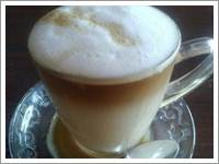 EE Cafe bojonegoro