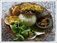 Rumah Makan Cibentang