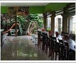 Rumah Makan Cipondok
