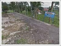 Rumah Makan Lesehan Saung Koering
