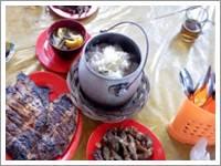 saung empang subang