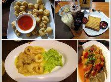 20 tempat makan enak di gresik