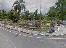 Tempat makan di Kulon Progo