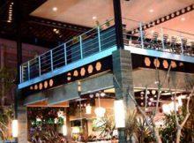 Restoran Lombok idjo madiun