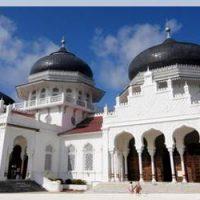 Tempat Makan di Banda Aceh
