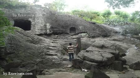Goa Selomangleng kediri