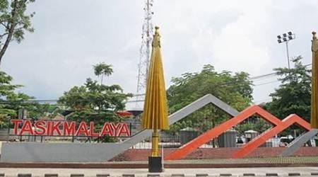 Tempat Wisata di Tasikmalaya