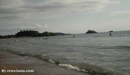 Tempat Wisata di Sorong