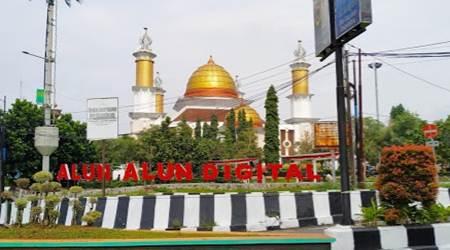 Tempat Wisata Keren di Sukabumi