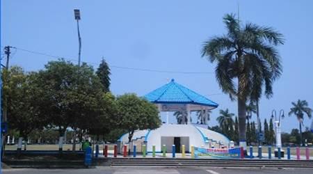 Tempat wisata di Tegal