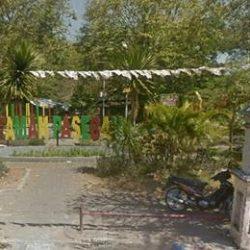 Tempat wisata di Bangkalan