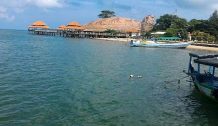 Tempat Wisata di Jepara yang Terkenal
