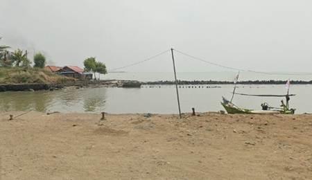 Tempat wisata pantai di Indramayu